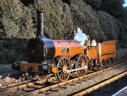 Old Coppernob
