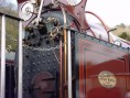 Click here to see FR Nymber 20's footplate