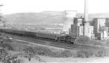 5643 in its native South Wales